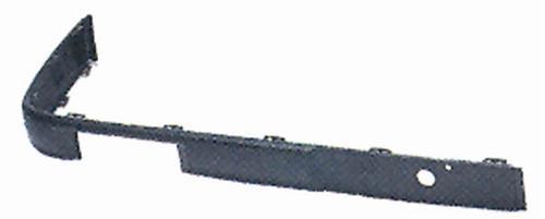 TAMPON - B.3 E30 ÖN TAMP.KUŞ.Rh.87-90