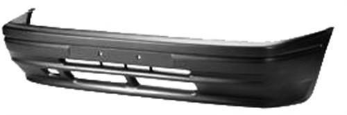 TAMPON - MZ.323 ÖN TAMPON SDN 90-94