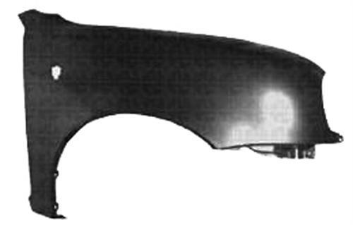 KAPORTA - N.MİCRA ÖN ÇAM.Rh.92-98