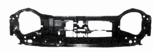 PANJUR VE PANEL - R.TWİNGO ÖN PANEL 92-98