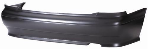 TAMPON - ROV.400 ARKA TAMPON AST.95-99