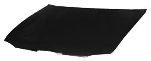 KAPORTA - S.İBİZA MOTOR KAPUTU 99-02