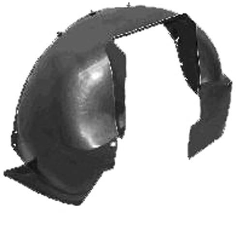 ÇAMURLUK DAVLUMBAZI - V.850 ÖN ÇAM.DAVL.Rh.92-96